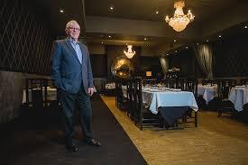 balbir s restaurant glasgow restaurant stewart leckenby inverarity morton wine and spirits merchants