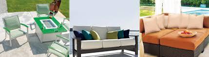 Patio Furniture Mississauga by Telescope Sunguard Awnings U0026 Patio Furniture Serving Toronto