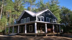 baby nursery farmhouse with wrap around porch house plans wrap