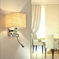 Sconces With Switch Sconce Switched Wall Sconces Wall Lights Exciting Wall Sconces