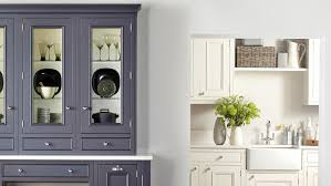 home select kitchens wales welcome to select kitchens in