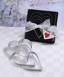 Cheap Wedding Guest Gifts 148 Best Wedding Favour Bonbonnierre Thank You Gift Ideas
