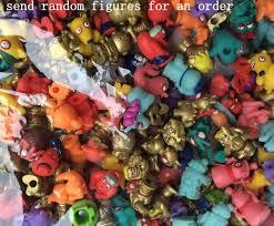 aliexpress buy 50pcs lot soft toys capsule dolls