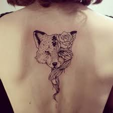 mytattooland com wolf ideas