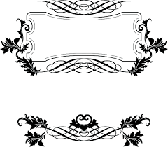 free vector borders free download clip art free clip art on
