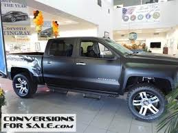 Silverado Southern Comfort Package Best 25 Chevy Reaper Ideas On Pinterest Big Chevy Trucks New