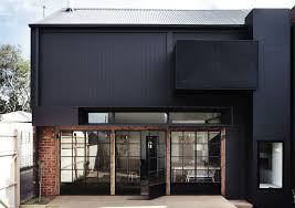 Shade Awnings Melbourne Houston Corrugated Metal Roofing Exterior Transitional With Roof