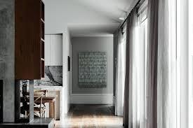 wollongong illawarra curtains u0026 drapes warrigal decor centre