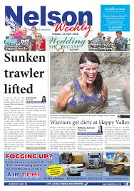 april 12 2016 nelson weekly 32pgs web by nelson weekly issuu