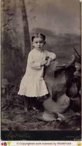 atlanta photographers 115 best c w motes atlanta photographers of the 19th century
