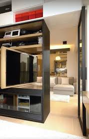 G Plan Room Divider Room Divider Wall Unit Intended For Adapting To Multifunctional