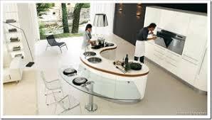 kitchen design oval kitchen island oval kitchen furniture design luxury kitchen design