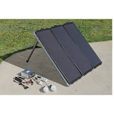 buy your own solar panels 31 best power backup projects images on grid grid