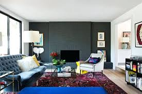 interior home paint ideas interior design paint ideas for walls reclog me