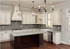 best place to get kitchen cabinets on a budget need low cost cabinets with high style consider these 11