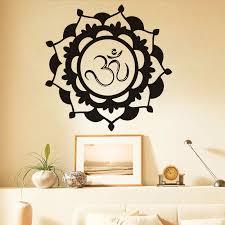 Indian Flower Design Indian Flower Design Popular Buscando E Comprando Fornecedores De