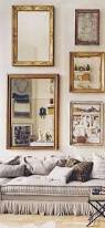 Picture Wall Design Ideas Decorating Interesting Cloakroom Photo Gallery Unusual Wall Art