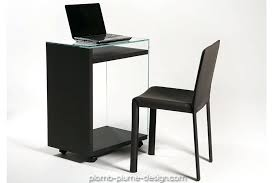 Bureau Pour Pc Portable Petit Bureau Pc Bureau Pour Ordinateur Bureau Pour Ordinateur Portable