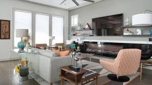 Modern Home Design Kansas City Artistically Modern Nspj Architects