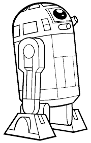 r2d2 coloring pages printable lovely r2d2 coloring page 67 for your coloring books with r2d2