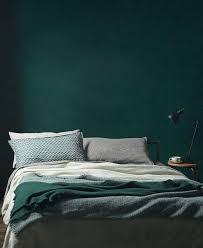 green bedroom ideas best 25 green bedrooms ideas on green bedroom decor