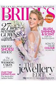 brides magazine brides magazine march april 2017 new issue bridesmagazine co uk
