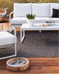 what is the best for teak furniture best outdoor furniture walmart
