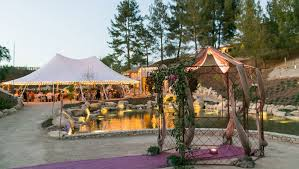 paso robles wedding venues home terra vine yard