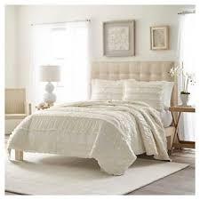 Woolrich Home Comforter Woolrich Quilt King Target
