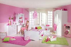 Decoration Beautiful Kids Bedroom For by Awesome Kids Bed Decoration Mashoshin Info