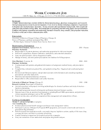 career objective in resume career objective for pharmacist resume free resume example and career objective for pharmacy students 9 jpg