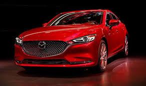 tesla model x new feature confirmed but it u0027ll cost you cars