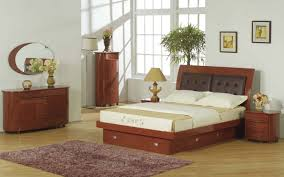 Bedroom Furniture Makeover - bedroom bedroom suites platform bed dresser master bedroom