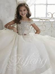 61 best pageant dresses images on pinterest pageants flower