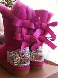 ugg sale original ugg australia s azalea ugg boots s boots