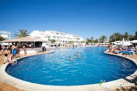 hotel club bahamas ibiza playa d u0027en bossa oyster com