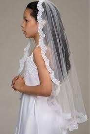 holy communion veils 39 95 communion mantilla v800 1st holy communion
