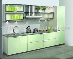 Kitchen Cabinet Designs For Small Spaces Simple Kitchen Hanging Cabinet Designs Interior Design