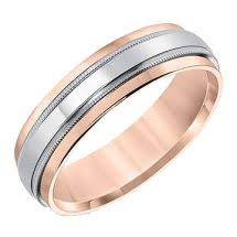 wedding bands raleigh nc 15 best men s wedding bands images on wedding bands