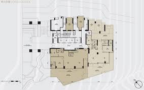 double cove 迎海 double cove floor plan new property gohome