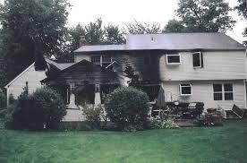 100 photo of home sia u2013 house on fire lyrics genius