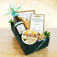 wine gift baskets free shipping gift baskets free shipping
