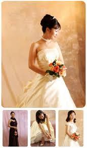 wedding dress rental bridal gown rental tuxedo rental bridemaid
