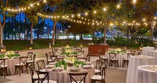 Cheap Banquet Halls In Los Angeles Hilton Glendale Ca Hotel And Executive Meeting Center