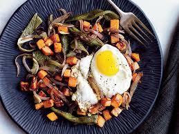 sweet potato hash browns recipe kay chun food u0026 wine