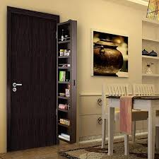 cabidor classic storage cabinet cabidor classic storage cabinet valeria furniture