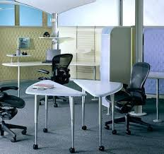Home Office Furniture Ct Office Furniture Stamford Ct Hutae Me