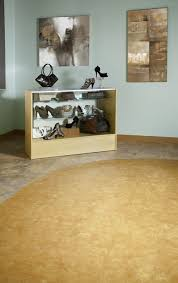 armstrong flooring retailers imposing on floor designs on 47 best