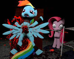 background gif halloween phantoms evil cadence mlp talking gif gifs show more gifs