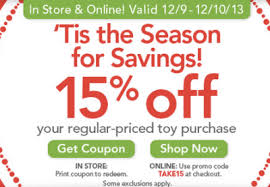 Printable Olive Garden Coupons Printable Coupons Archives Centsless Deals